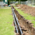 Commercial Gas Design _ Installation (1)