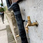 Commercial Gas Repairs _ Emergency Callouts (3)