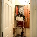 Commercial Gas Repairs _ Emergency Callouts (4)