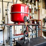 Gas Maintenance Service (1)