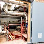 Gas Maintenance Service