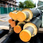 Gas Maintenance Service (4)