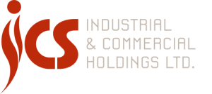 ICS Industrial & Commercial Holdings Limited